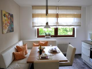 BB Design Apartment-2, Baden-Baden
