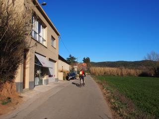 Sleep & Stay Sant Daniel 2 Big apartment for 8-9 g, Girona
