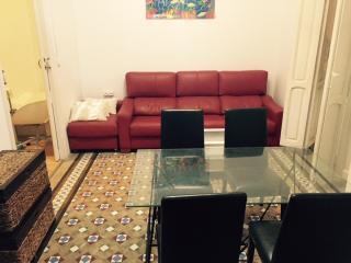 Apartamento Suite Centro, Valencia
