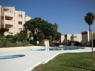 1839 - 2 bed apartment, Club Caronte, Riv del Sol, Sitio de Calahonda