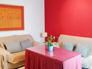 Precioso apartamento en C/ San Luis, Sevilla