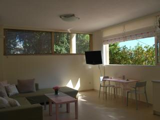 Newly renovated, apartment Geraniums, Rafina