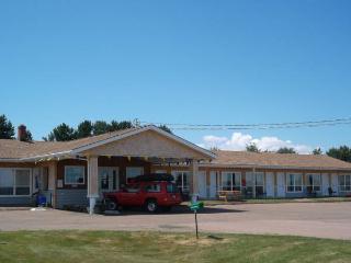 $99 / 1br Summerside Prince Edward Island suburb