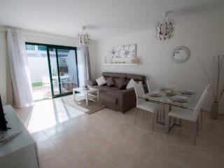 Duplex en zona tranquila de Playa Blanca