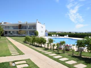 Perfect Apartment for Holidays with Swimming Pool, Olhos de Agua