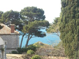 Villa Elly's ANDREA Apartment, Dubrovnik
