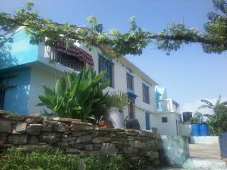 Himalaya View HomeStay, Almora
