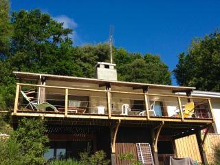 Grande Maison dans les Pins, idéalement située, Lacanau-Océan