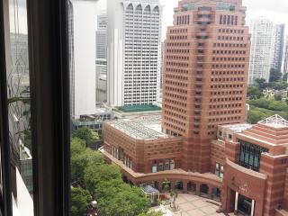 2br Luxury Suite next Orchard MRT - Oriental Theme