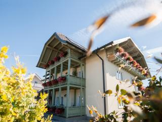 Apartments Vila Marjetica - Green App, Bled