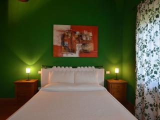 Villa del Capriolo - Poggio Cennina Country Resort
