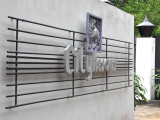 City Resort Anuradhapura