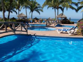 Playa Royale 3603 Ocean View Condo, Nuevo Vallarta