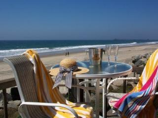 WOW TAKE A LOOK AT ONE OF OUR BEST OCEANFRONT CONDOS........