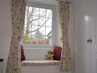 Lower Grisedale Lodge, Glenridding, Ullswater