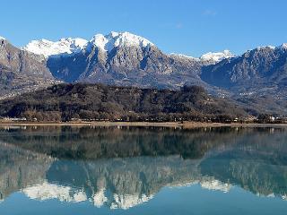 Casa vacanze, Pieve d'Alpago