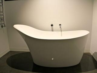 Everyone loves this bath!
