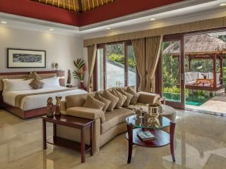Special Terrace Villa in Ubud!, Petulu