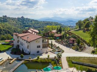Casa Gava Piemont - Apartments / Bed & Breakfast