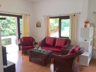 Cosy 2 bedroom House Lamai Beach