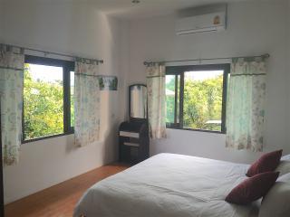 Cosy 2 bedroom House Lamai Beach (1A)