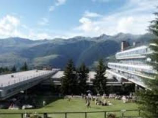 Marileva 1400 vacanza estivo multipropriet, Mezzana