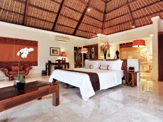 Swanky Villa on Bali!, Petulu