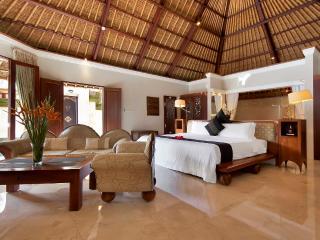 Superb Villa on Bali!, Petulu