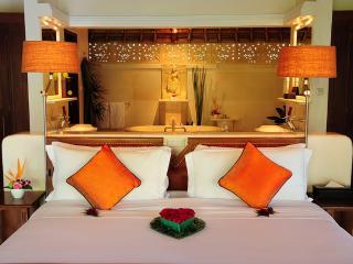 Excellent Villa on Bali!, Petulu