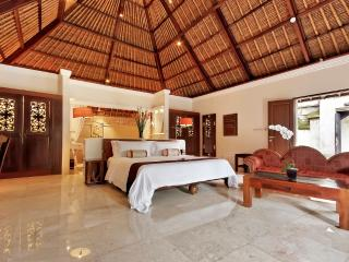 Sweet Villa on Bali!, Petulu