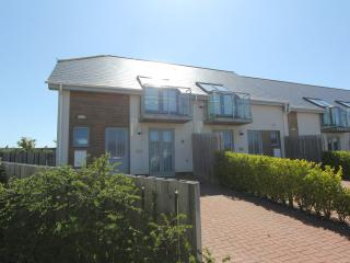 22 Bay Retreat -A lovely holiday home by St Merryn