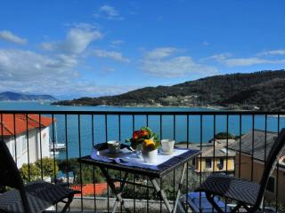 Venus Luxury Apt in Portovenere near to the beach, Porto Venere