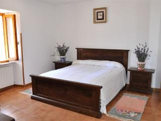 Bed & Breakfast La Quiete, Scheggino