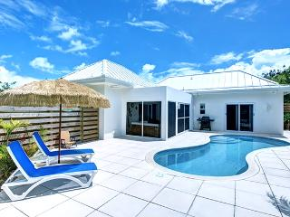 Newly Constructed Cottage in Leeward, Providenciales