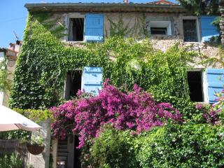 Beautiful Provencale 'Mas' with Stunning views