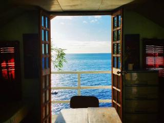 La Bella Boljoon Beach House - Backpackers