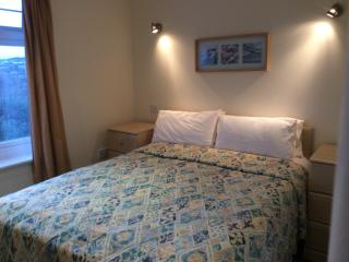 Atlantic Reach No. 11, Newquay, Cornwall-3 double beds and I room with twin beds