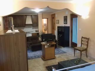 Appartamento vacanze Orchidea, Ortovero