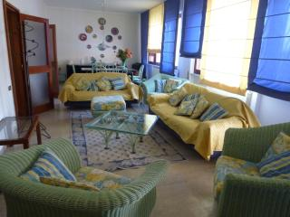 3br elegant apartment close to the sea, Lido di Camaiore