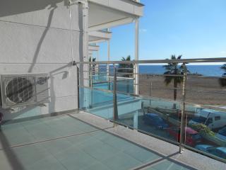 115A - Apartamento con vistas al mar, Cambrils
