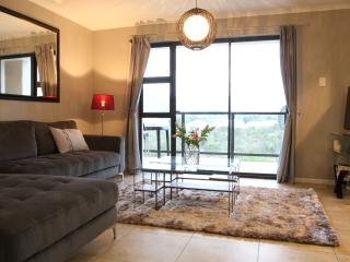 Self Catering Luxury Apartment