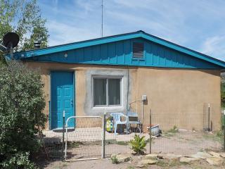 Berghofer Farm (Rinconada) Dixon, NM 87532