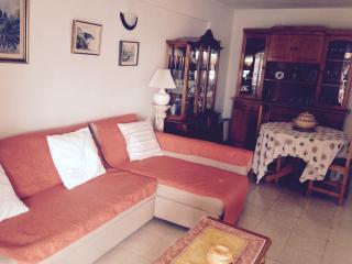 residence palmyra, Santa Ponsa