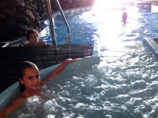 Wellness House Activ Holidays, San Miguel de Abona