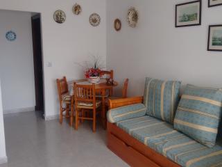 Binibeca Apartamento al lado del mar