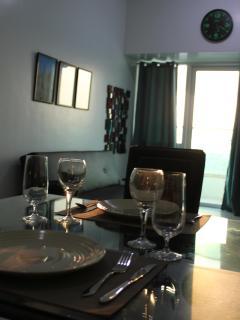 Dinning & Livingroom