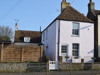 The Old School House, Walmer, Deal