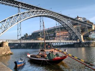 Quiet Holidays - Private Cond.Beach, Vila Nova de Gaia