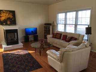 2 bedroom 2.5 bath furnished house in Kentland, Gaithersburg