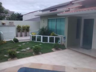 RENTING ALL HOUSE, Niteroi